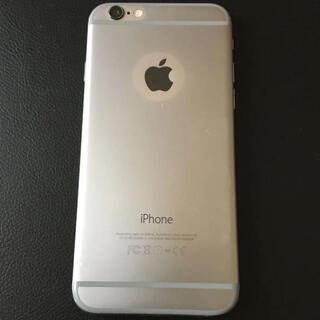 iPhone - iPhone6 64G