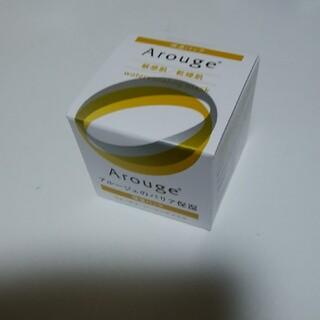 アルージェ(Arouge)のアルージェ・2個セット・ライク様専用(パック/フェイスマスク)