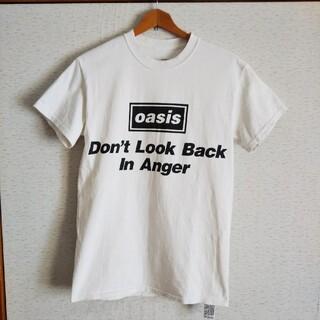 アダムエロぺ(Adam et Rope')のアダムエロペ oasis ADAM ET ROPÉ  Tシャツ(Tシャツ/カットソー(半袖/袖なし))