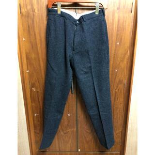 エンジニアードガーメンツ(Engineered Garments)のEngineered garments  ウールパンツ south2west8(スラックス)