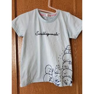 サンエックス - すみっコぐらし Tシャツ 150