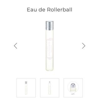 JILLSTUART - JILLSTUART  Eau de Rollerball