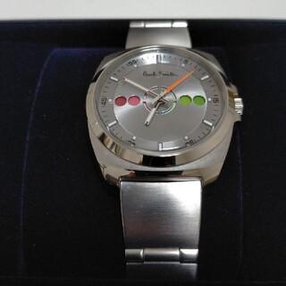 Paul Smith - ポールスミス 腕時計