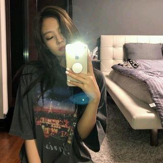 Balenciaga - balenciaga paris T shirt