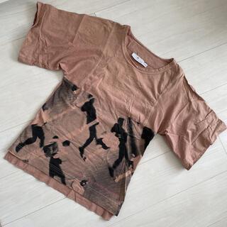 アディダスバイステラマッカートニー(adidas by Stella McCartney)の【adidas】ステラマッカートニー Tシャツ(Tシャツ(半袖/袖なし))