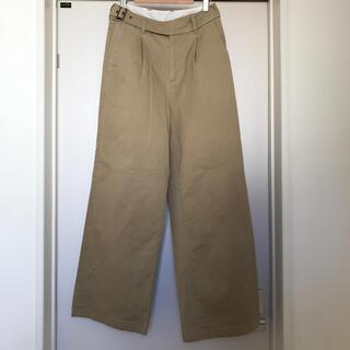 ドアーズ(DOORS / URBAN RESEARCH)のサイズ01 DOORS チノパン(チノパン)