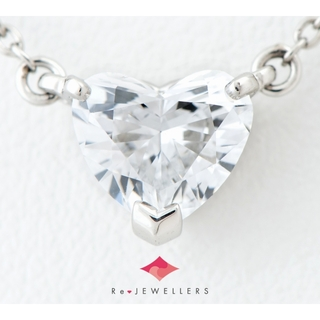 Cartier - ペンダント・ネックレス  中古