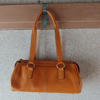ツチヤカバンセイゾウジョ(土屋鞄製造所)の土屋鞄(ハンドバッグ)