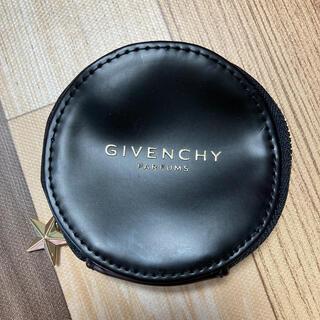 ジバンシィ(GIVENCHY)の小銭入れ 小物入れ(コインケース)