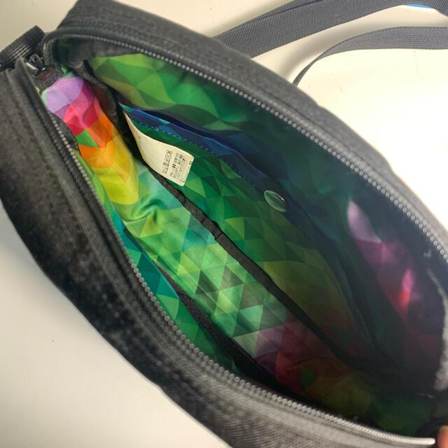 XLARGE(エクストララージ)のxlarge ショルダーバック メンズのバッグ(ショルダーバッグ)の商品写真
