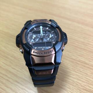 G-SHOCK - G-SHOCK  ソーラー 腕時計 GIEZ GS-1050B