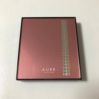 AUBE couture - AUBEcouture アイシャドウ