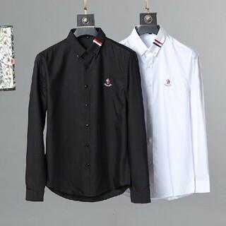 MONCLER - Monclerシャツ