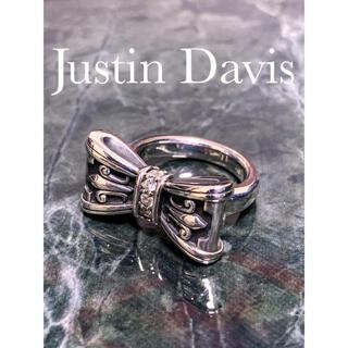 Justin Davis - JUSTIN DAVIS / PROMIS RING 9号