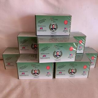 JWT9箱(茶)