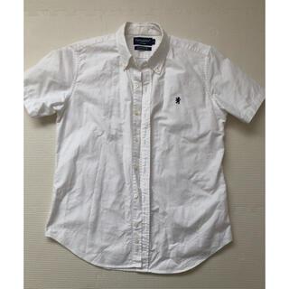 ジムフレックス(GYMPHLEX)のジムフレックス シャツ(ポロシャツ)