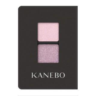 Kanebo - 新品未使用♡ Kanebo カネボウ アイカラーデュオ 10