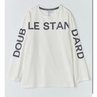 DOUBLE STANDARD CLOTHING - 早い者勝ち❣️割引❣️ダブスタESSENTIAL / DERABE ラスティック