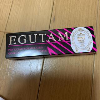 アルマダスタイル エグータム まつげ美容液 EGUTAM まつ毛美容液 専売品