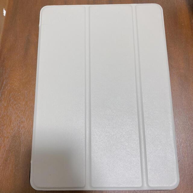 Apple(アップル)のiPad 第6世代セルラーモデル スマホ/家電/カメラのPC/タブレット(タブレット)の商品写真