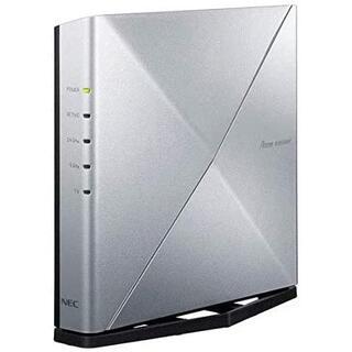 NEC - PA-WX6000HP NEC 11ax