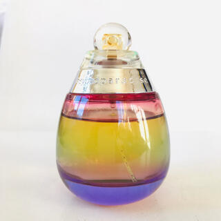 エスティローダー(Estee Lauder)のエスティローダー 香水 ビヨンド パラダイス 50ml(香水(女性用))