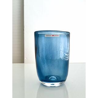 アクタス(ACTUS)のヘンリーディーン  henry dean フラワーベース(花瓶)