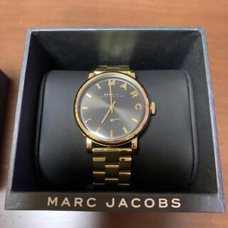 MARC JACOBS - マーク ジェイコブス 時計