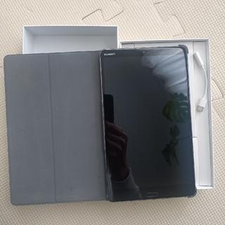 HUAWEI - Huawei MediaPad M5