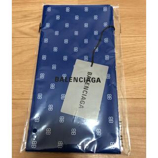 バレンシアガ(Balenciaga)のBALENCIAGA スカーフ(バンダナ/スカーフ)