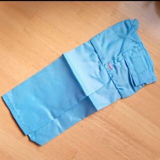 ミツビシ(三菱)の三菱ふとん乾燥機 AD-R50  長ぐつ乾燥アタッチメント(衣類乾燥機)