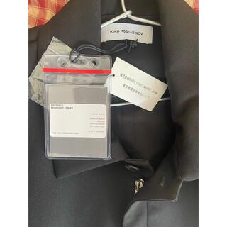 MACKINTOSH - kikokostadinov 19aw lrene jacket