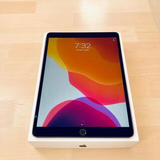 iPad - iPad Pro 10.5 Wi-Fi+Cellular 64GB Simフリー