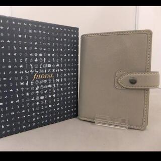 ファイロファックス(Filofax)のfilofax ☆ファイロファックスマルデンM6(手帳)