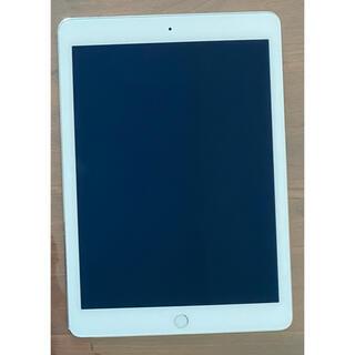 iPad Air2 32GB Wi-Fi シルバー