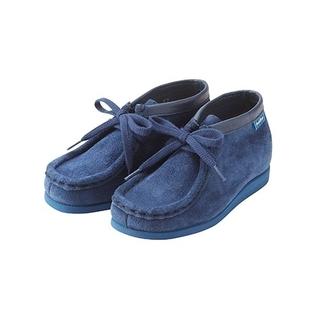 ファミリア(familiar)のファミリアショートブーツ サイズ21センチ(ブーツ)