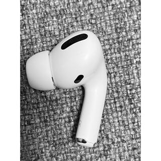 Apple - Apple AirPods Pro 片耳 R 片方 右耳