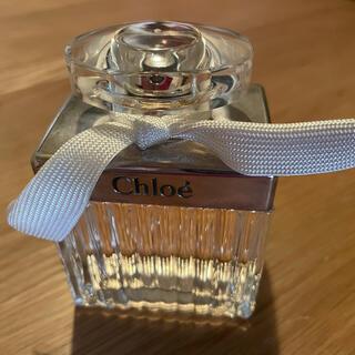Chloe - クロエ 香水 75mL
