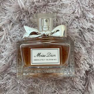 Christian Dior - Dior 香水
