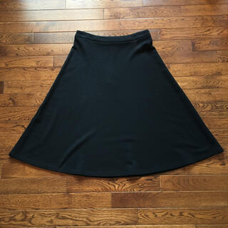 コントワーデコトニエ(Comptoir des cotonniers)のコントワーデコトニエ スカート(ひざ丈スカート)