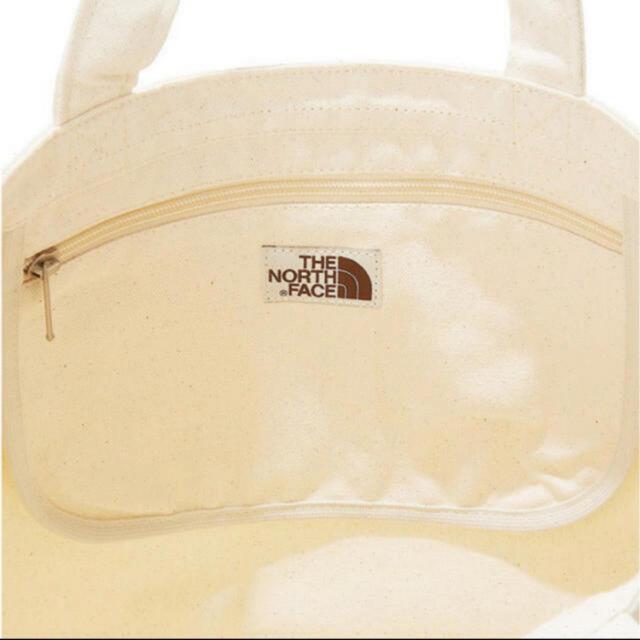 THE NORTH FACE(ザノースフェイス)のザノースフェイス キャンパストートバッグ メンズのバッグ(トートバッグ)の商品写真