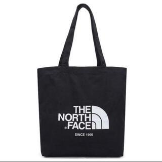 THE NORTH FACE - ザノースフェイス キャンパストートバッグ
