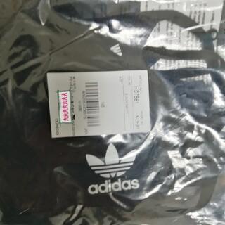 adidas - adidas アディダスオリジナルス マスクカバー M/L 3枚入り