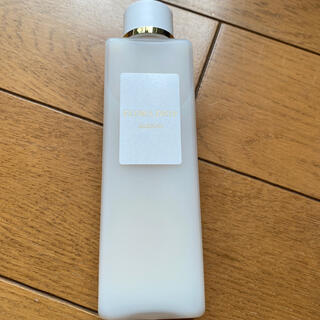 ALBION - アルビオン フローラドリップ 化粧液 80ml