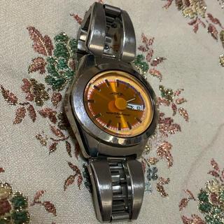 アルバ(ALBA)のSEIKO ALBA AKA 腕時計(腕時計(アナログ))