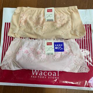 Wacoal - 新品 ワコール Mサイズ