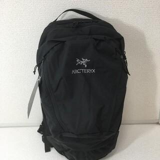 ARC'TERYX - 2◆アークテリクス マンティス26 リュック バックパック 彼氏 プレゼント