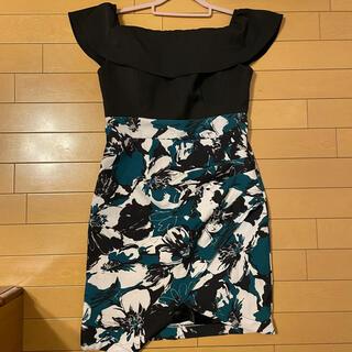 JEWELS - JEWELS キャバドレス ドレス