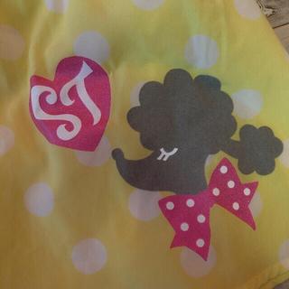 Shirley Temple - 美品 110 カットソー スカッツ セット売り