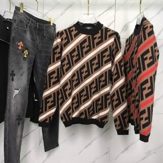 FENDI - ☆✨フェンディ セーター
